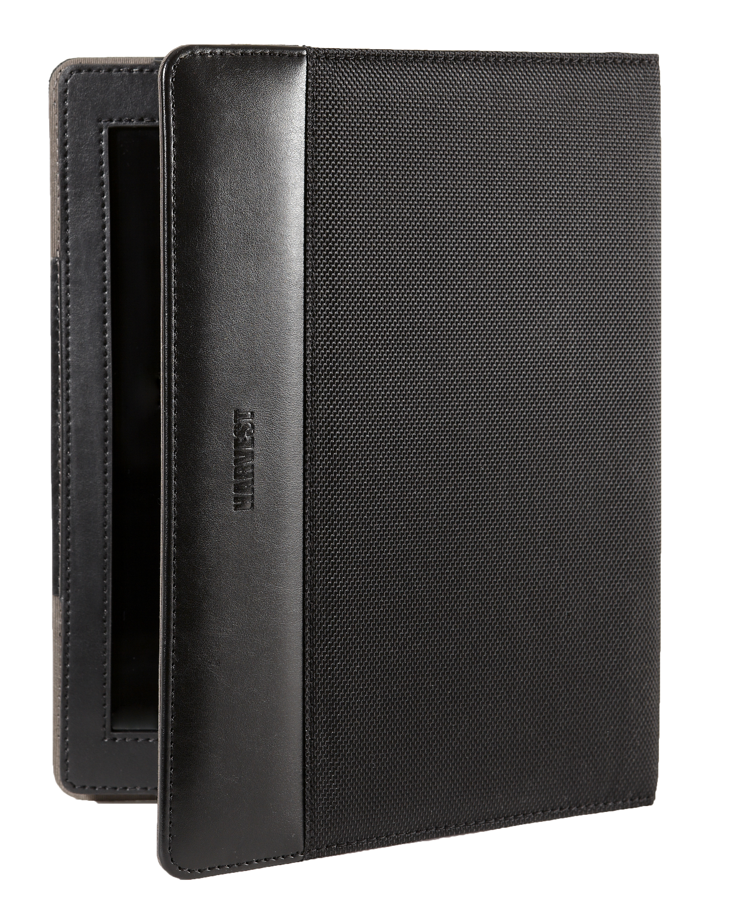 HARVEST PACIFICA IPAD COVER - Accessories