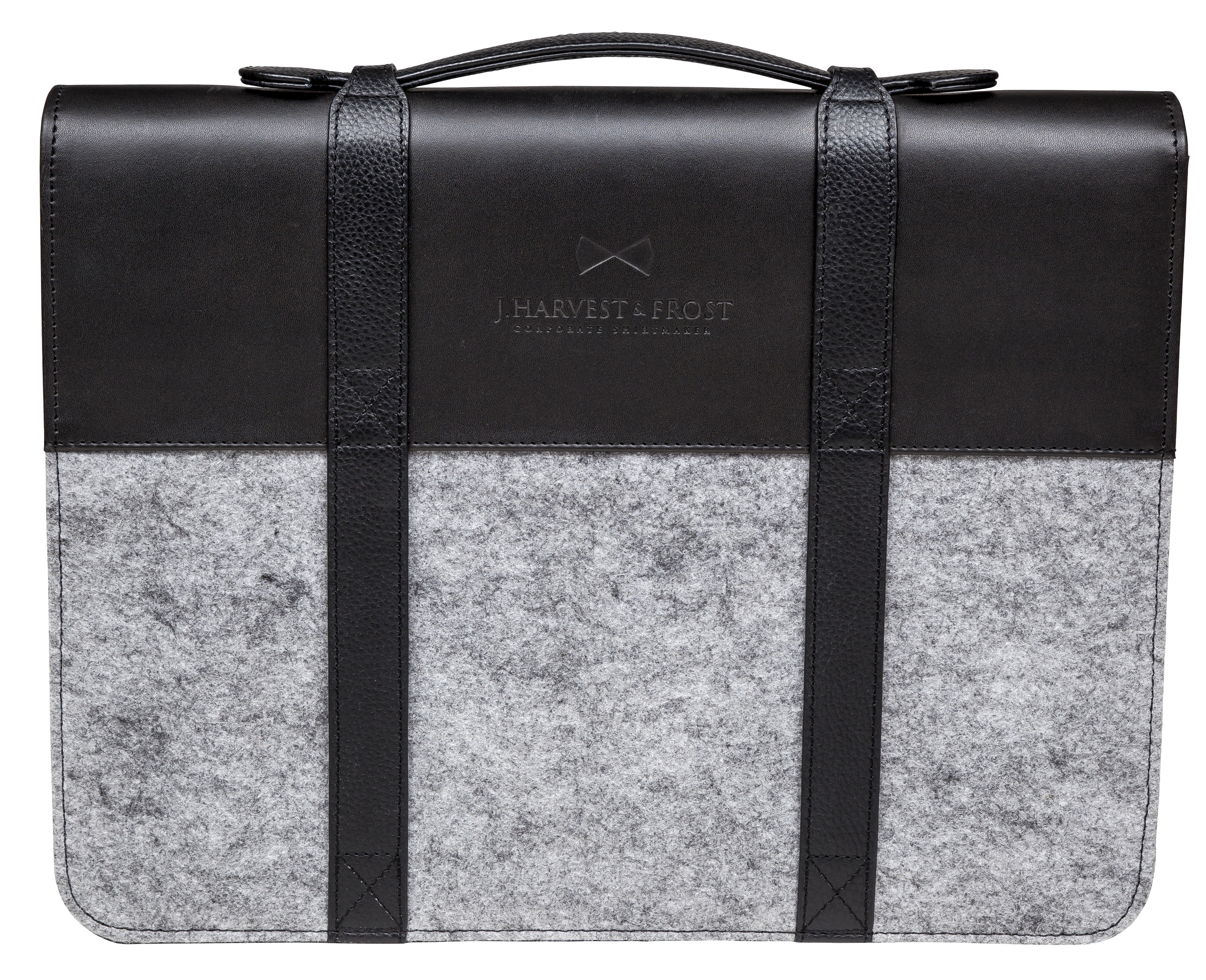 HARVEST & FROST DOCUMENT CASE  - Unisex