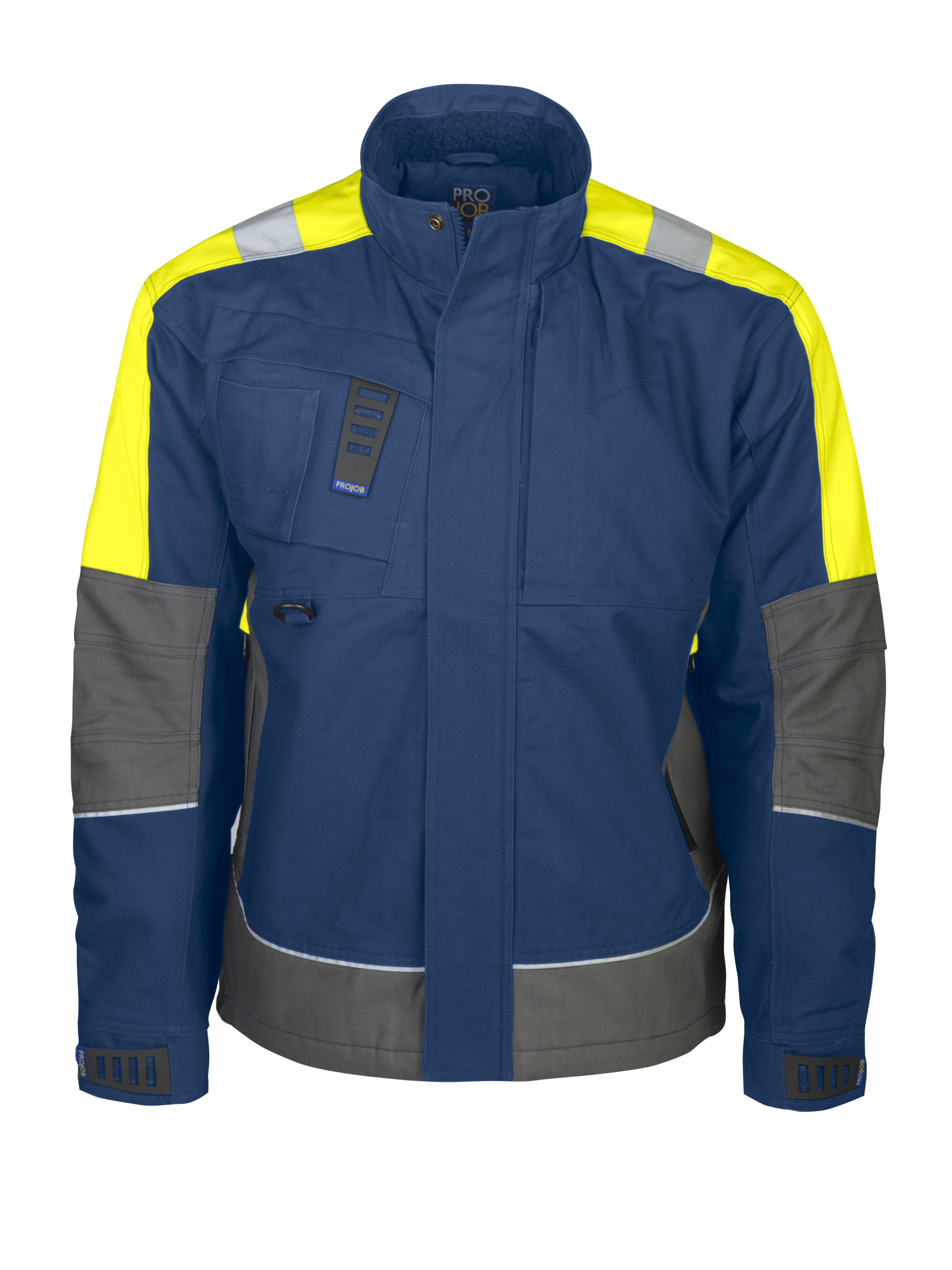 PROJOB 5411 PADDED JACKET - Mannen
